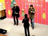 20051224-ビビットスクエア・クリスマスゴスベルライブ-DSC01976