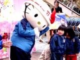 20050305-船橋市浜町2・ビビットスクエア・TEPCOひかり-1113-DSC05984
