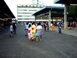 20050827-船橋中央市場盆踊り-1744-DSCF0602
