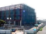 20050526-市川市塩浜・ラサール・アマゾン-0917-DSC01996