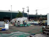 20050923-船橋日の出・のりの養殖・種付作業-1425-DSCF2710