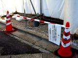20051217-ヒューザー・グランドステージ船橋海神-0925-DSC00846