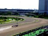 20040616-船橋市若松町2・船橋ケイバ-DSC02967