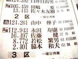 20050912-衆議院議員総選挙-0817-DSCF1814