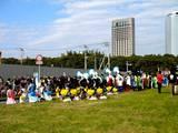 20051120-ロッテマリーンズ・幕張パレード-1044-DSC07970