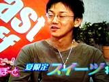 20050729-千葉テレビ・ハッピー!ららぽーと-0725-DSC03251