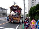 20050730-船橋ファミリィータウン夏祭り-1038-DSC03361