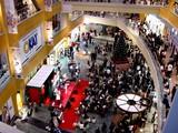 20041205-ビビットスクエア・グランドオープン-DSC01743