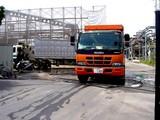 20040821-船橋市北本町1・旭硝子・船橋工場跡-DSC08828