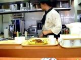 20050402-市川市原木・ホームセンターコーナン・フードコート・オムライスの店・ワイズポムプルミエ-1252-DSC07862