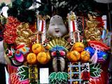 20051203-船橋宮本・大神宮お酉様-0959-DSC09587