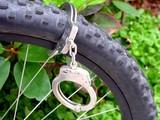 20050702-船橋市浜町2・ららぽーと・自転車-1619-DSC00518