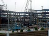 20050712-船橋市浜町2・ザウス跡地再開発・イケア船橋店舗工事-0904-DSC01422