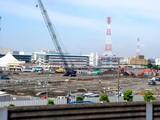 20050524-船橋市浜町2・ザウス跡開発・イケア船橋-0859-DSC01967