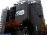 20051120-マンション・船橋海神-0910-DSC07822E