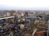 船橋ビビットスクエア・工事・2004-01-02-DSC01015