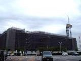 20050909-ザウス跡地再開発・イケア船橋店舗工事-0801-DSCF1442