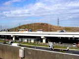 20050222-市川市本行徳・行徳富士-0856-DSC08437