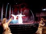 20051202-イクスピアリ・クリスマスファンタスティーク-DSC09267