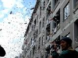 20051120-ロッテマリーンズ・幕張パレード-1158-DSC08020