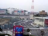 20050301-船橋市浜町2・ザウス跡開発・イケア船橋-0859-DSC05642