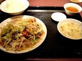 20051022-ビビットスクエア・中国家庭料理・王朝-1852-DSC01031