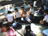 20051023-船橋大神宮・相撲大会-0924-DSC01119