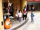 20051030-浦安市舞浜・イクスピアリ・ハロウィン-1031-DSC04049