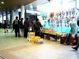 20051229-船橋駅北口・しめ飾り露天-1608-DSC02809