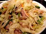 20051022-ビビットスクエア・中国家庭料理・王朝-1850-DSC01027