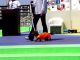 20050505-船橋市浜町2・ららぽーとウェスト・ペットエコ横浜・ワンちゃんのファッションショー-1324-DSC00723