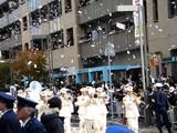 20051120-ロッテマリーンズ・幕張パレード-1155-DSC08003
