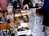 20050604-船橋市市場1・船橋中央卸売市場・ふなばし楽市-1022-DSC02468