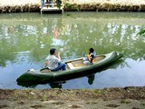 20050604-船橋市夏見・市場・海老川親水市民まつり-1059-DSC02544