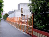 20050626-船橋市若松1・船橋競馬場・よみうりランド-1022-DSC00144