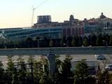 20050113-浦安市舞浜・東京ディズニーリゾート・東京ディズニーランド-1013-DSC04206