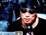20051027-日本シリーズ・千葉ロッテマリーンズ優勝-0006-DSC01586