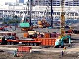 20050326-船橋市浜町2・ザウス跡開発・ゼファー・ワンダーベイシティサザン-1551-DSC07212