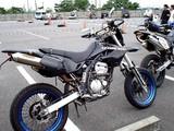 20050828-船橋オートレース場・バイク走行練習-1028-DSCF0726