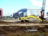 20051112-習志野市茜浜2・ボートピア-1102-DSC06522