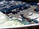 20050113-浦安市舞浜・東京ディズニーリゾート・東京ディズニーランド-1013-DSC04205