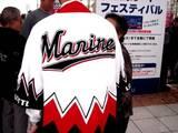 20051029-船橋東武・優勝日本一セール-0957-DSC03845