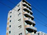 20051205-サン中央ホーム・サン中央ホームNo.12-1249-DSC00046E