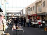 20051225-浜町西青年会・もちつき大会-1017-DSC02040