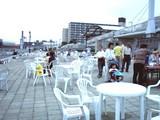 20050828-船橋親水公園・キャンドルナイト-1721-DSCF0802