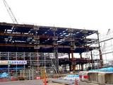 20050626-船橋市浜町2・ザウス跡地再開発・イケア船橋店舗工事-1025-DSC00151