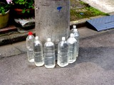 20050626-船橋市本町3・オシッコよけペットボトル-1042-DSC00189