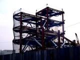 20050528-船橋市浜町2・ザウス跡開発・イケア船橋-1814-DSC02034