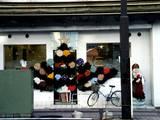 20051223-船橋市本町2・クリスマスツリー-1442-DSC01604