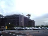 20050909-ザウス跡地再開発・イケア船橋店舗工事-1539-DSCF1492